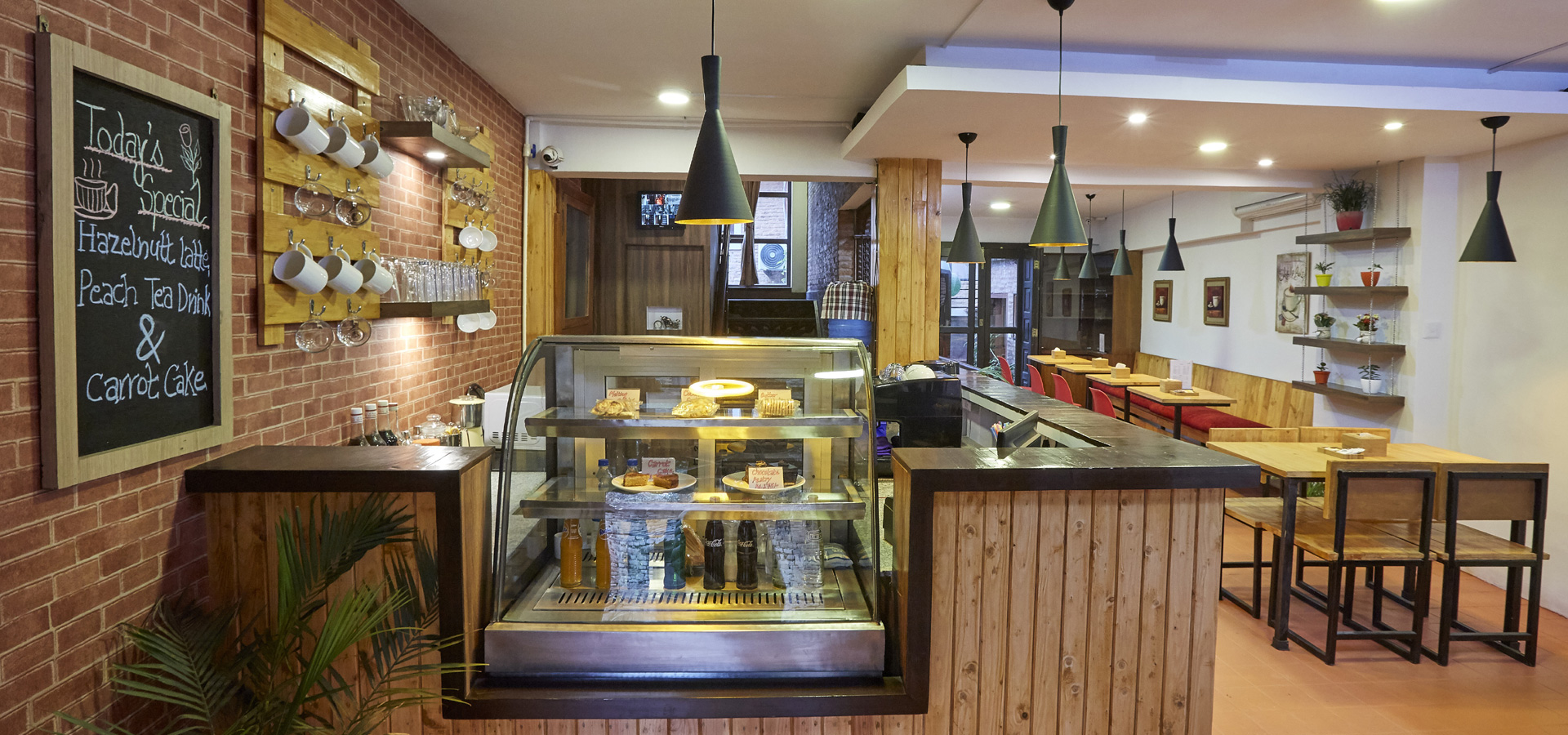 Cafe_Gallery-1