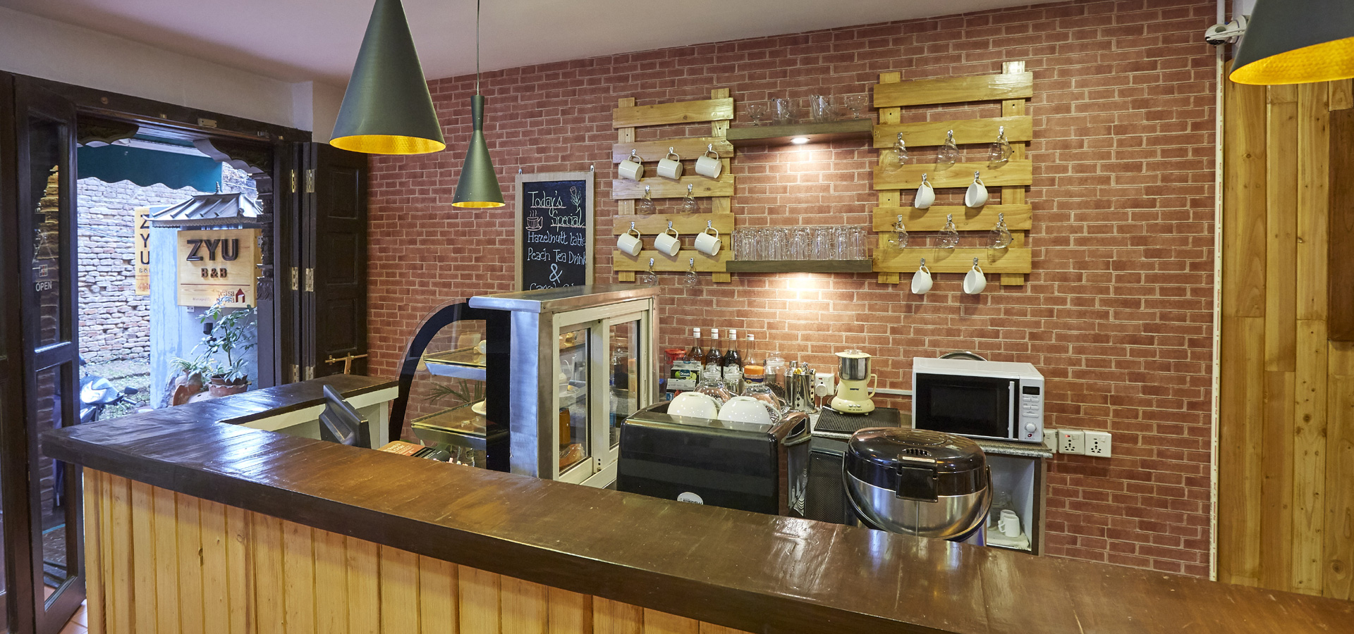 Cafe_Gallery-3