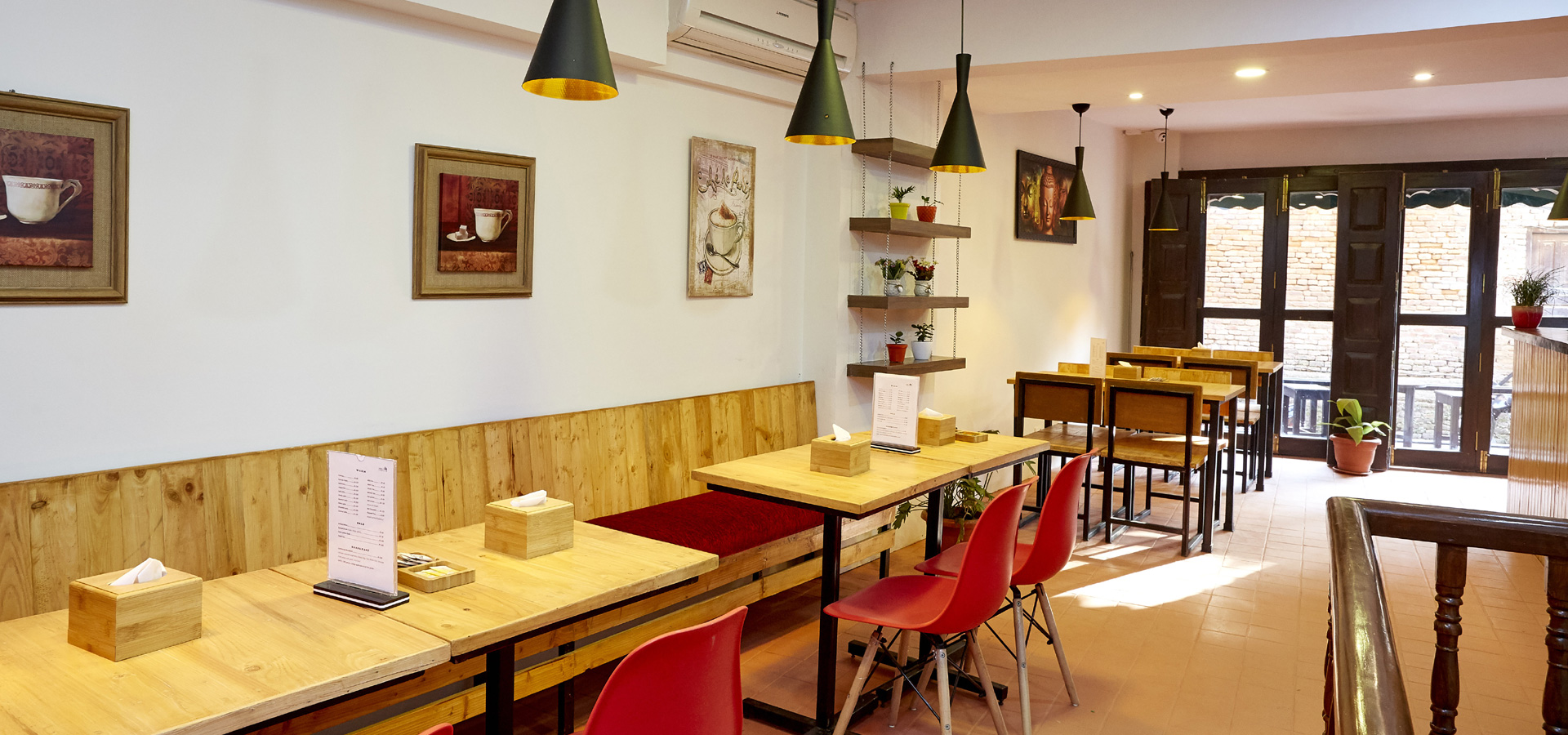 Cafe_Gallery-4