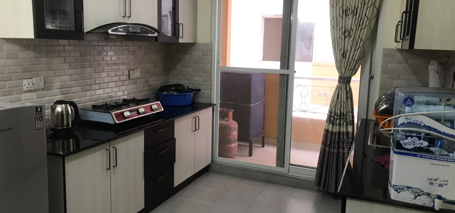 Westar_web1-kitchen
