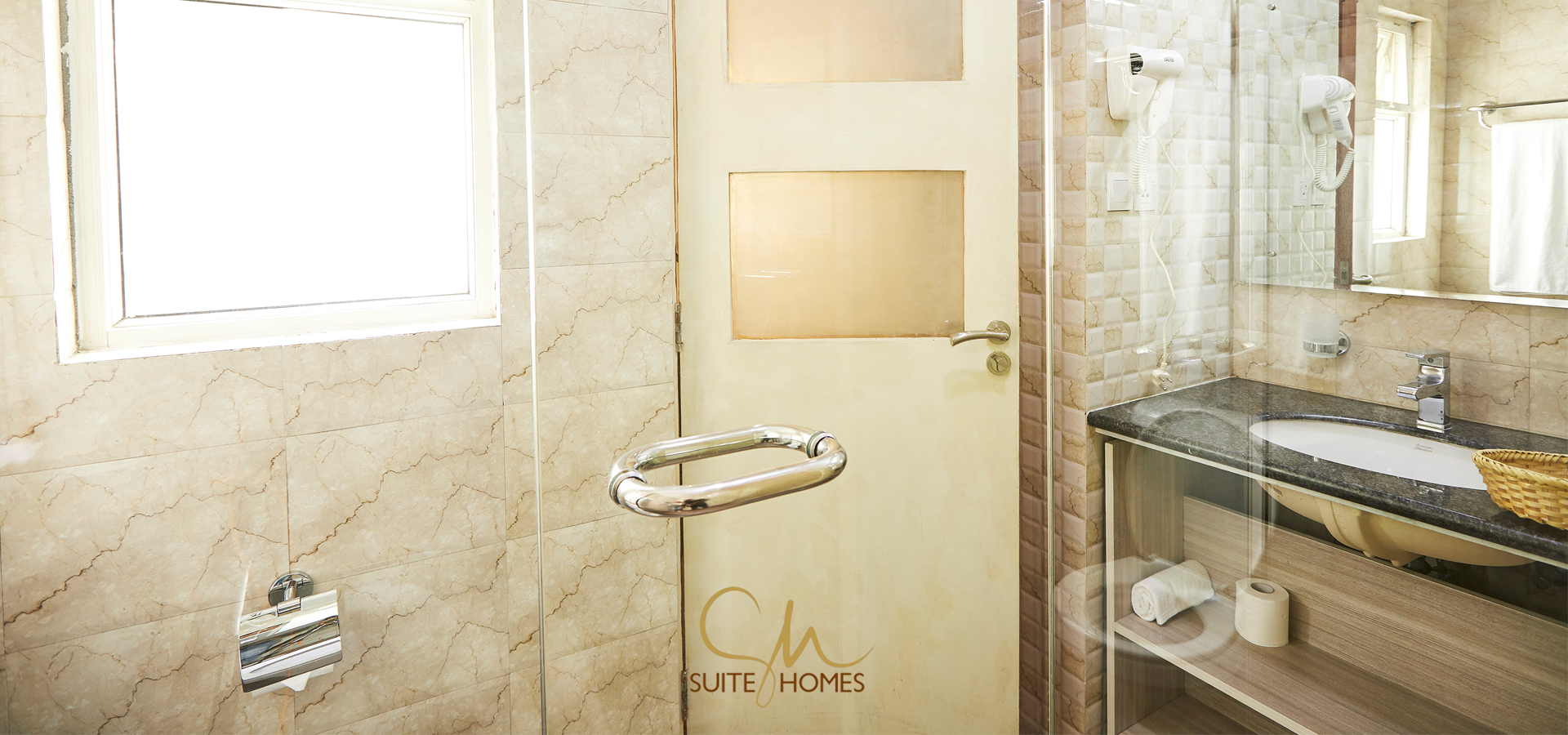 suitehomes-web-bath