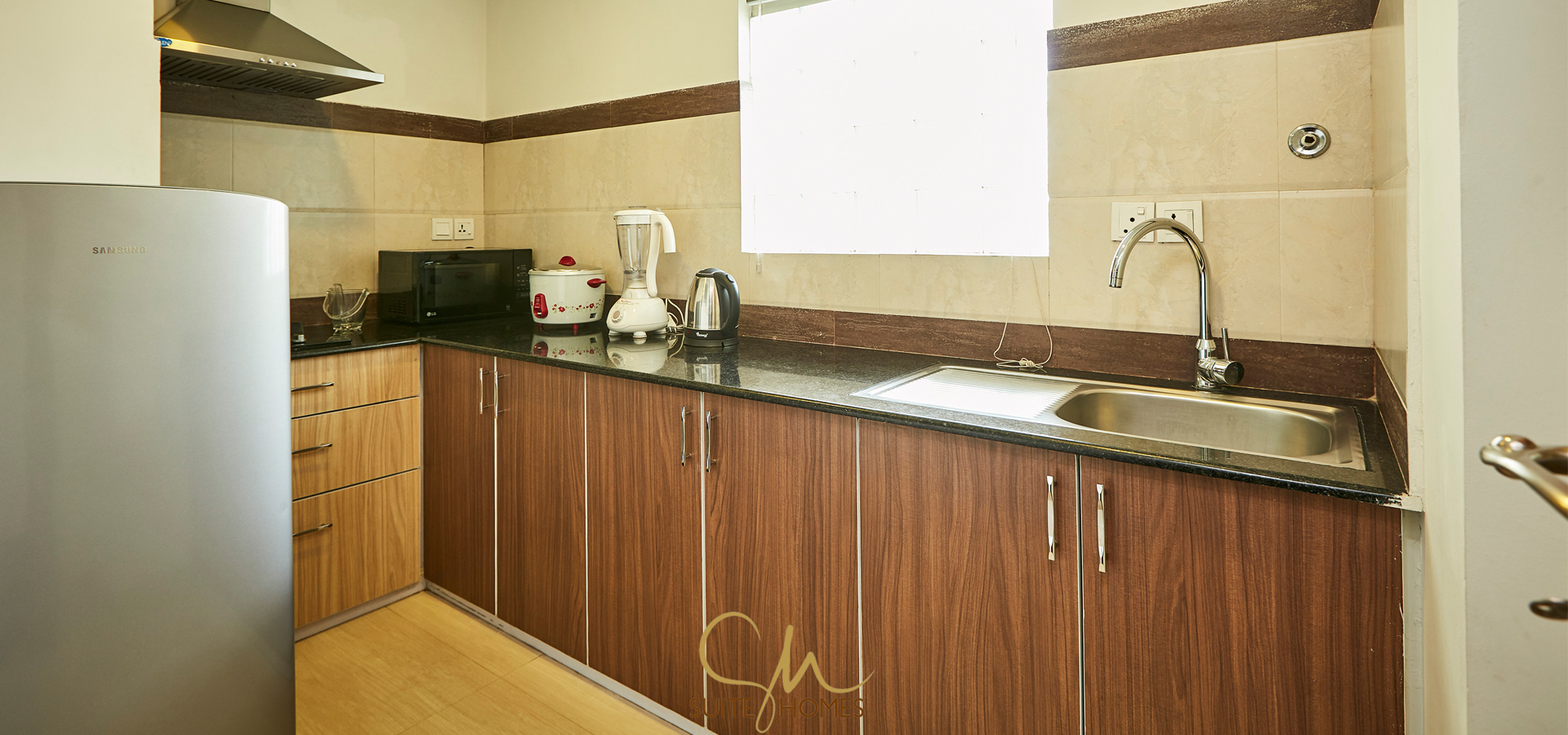 suitehomes_web-kitchen