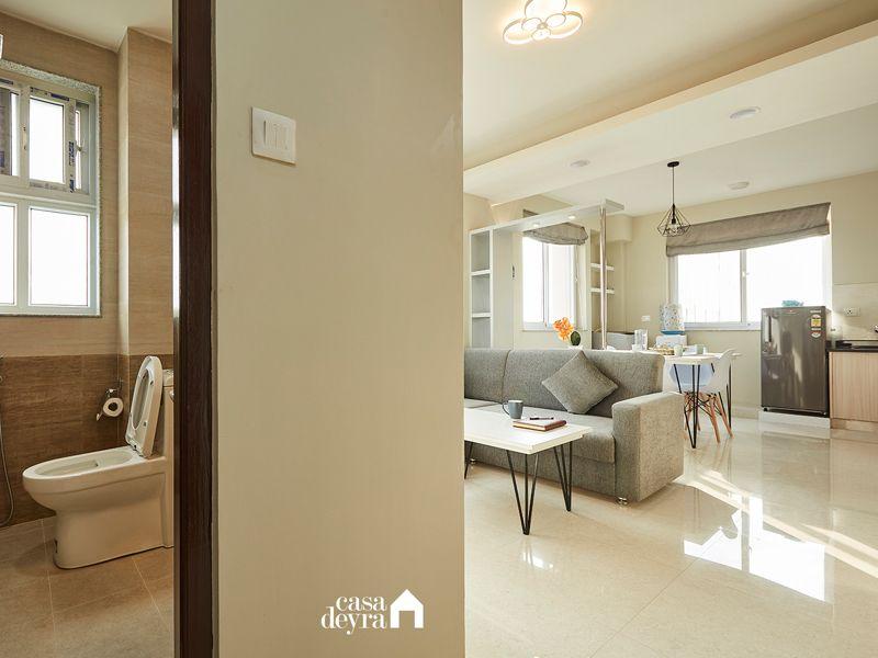 Breezy-Suite-@Jhamel-3BHK-Apartment-by-Casa-Deyra