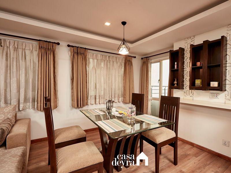 Calm-Residence-@Patan