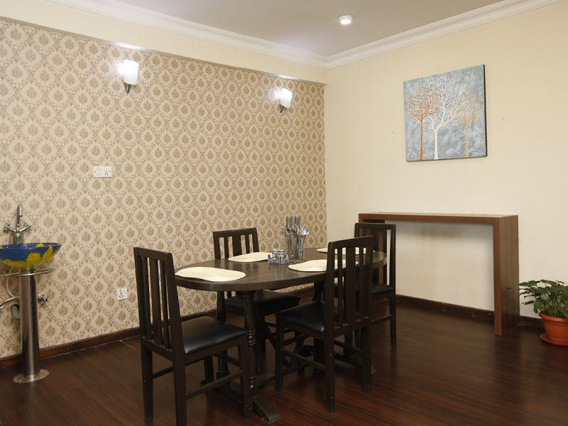 Grand-Penthouse-@Jhamel-Apartment-by-Casa-Deyra