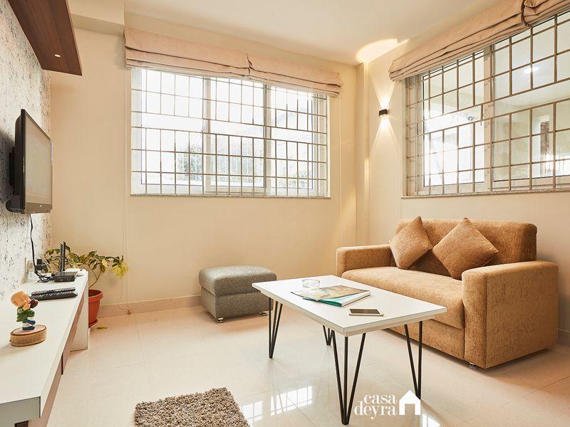 Homely-Nest-@Jhamel-2BHK-Apartment-by-Casa-Deyra
