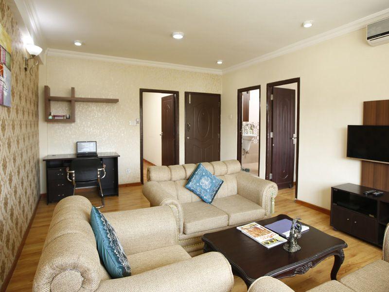 Hotspot-@-Jhamel-1BHK,-Apartment-by-Casa-Deyra