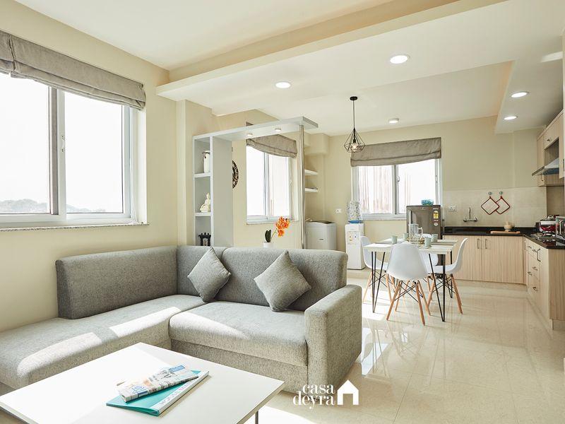 Peaceful-Pad-@Jhamel-3BHK-Apartment-by-Casa-Deyra