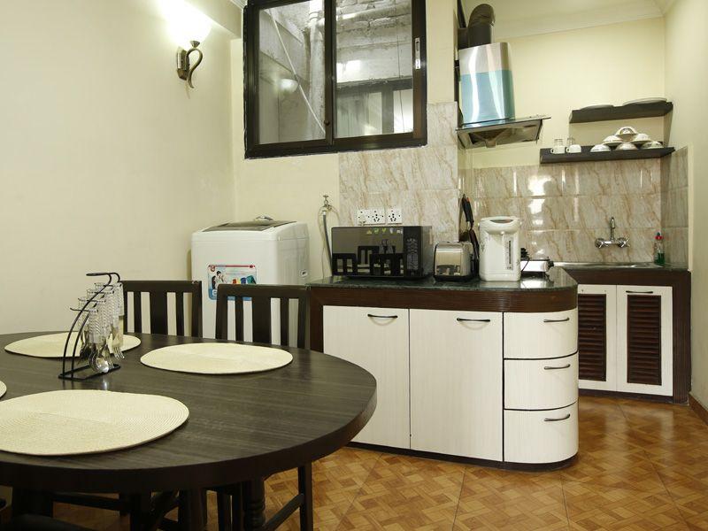 Premium-stay-@Jhamel-1BHK-Apartment-by-Casa-Deyra