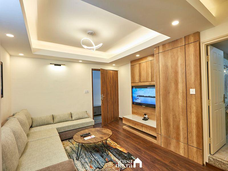 Quiet-Spot-@Patan-3BHK-Apartment-by-Casa-Deyra