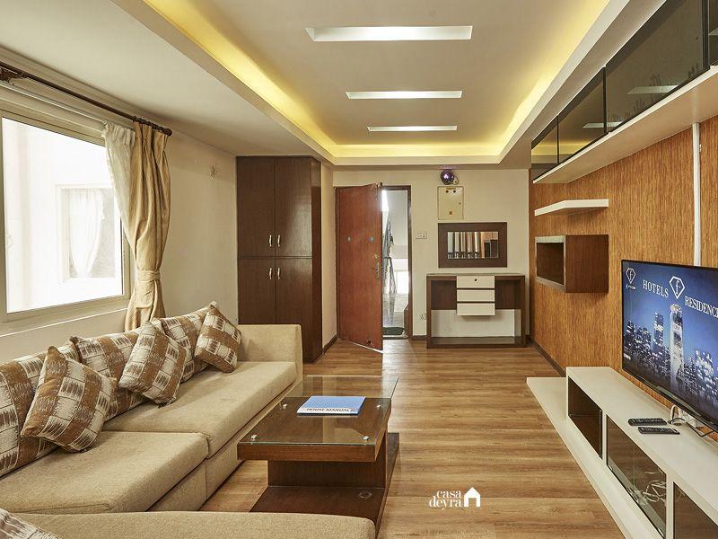 Serene-Dawn-View-3BHK-Apartment