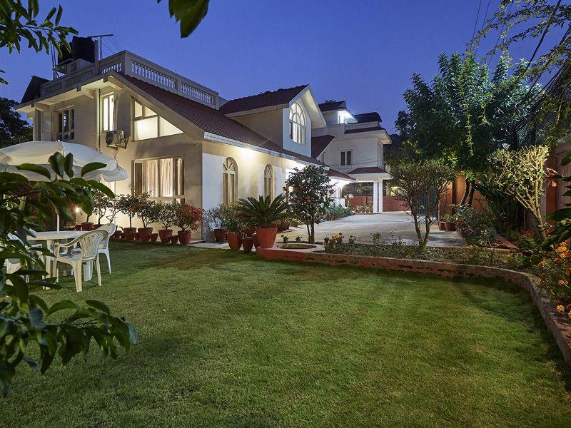 Spacious-1BR-in-sun-kissed-lavish-garden-compound
