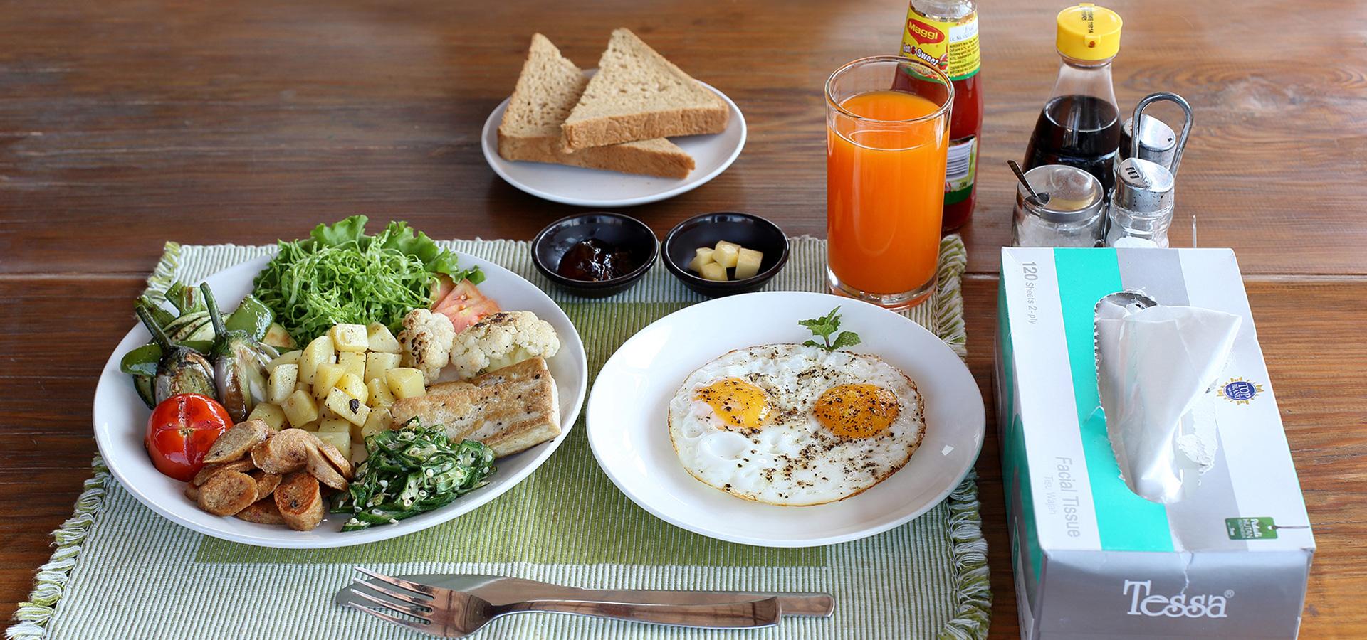 Breakfast_Gallery-1