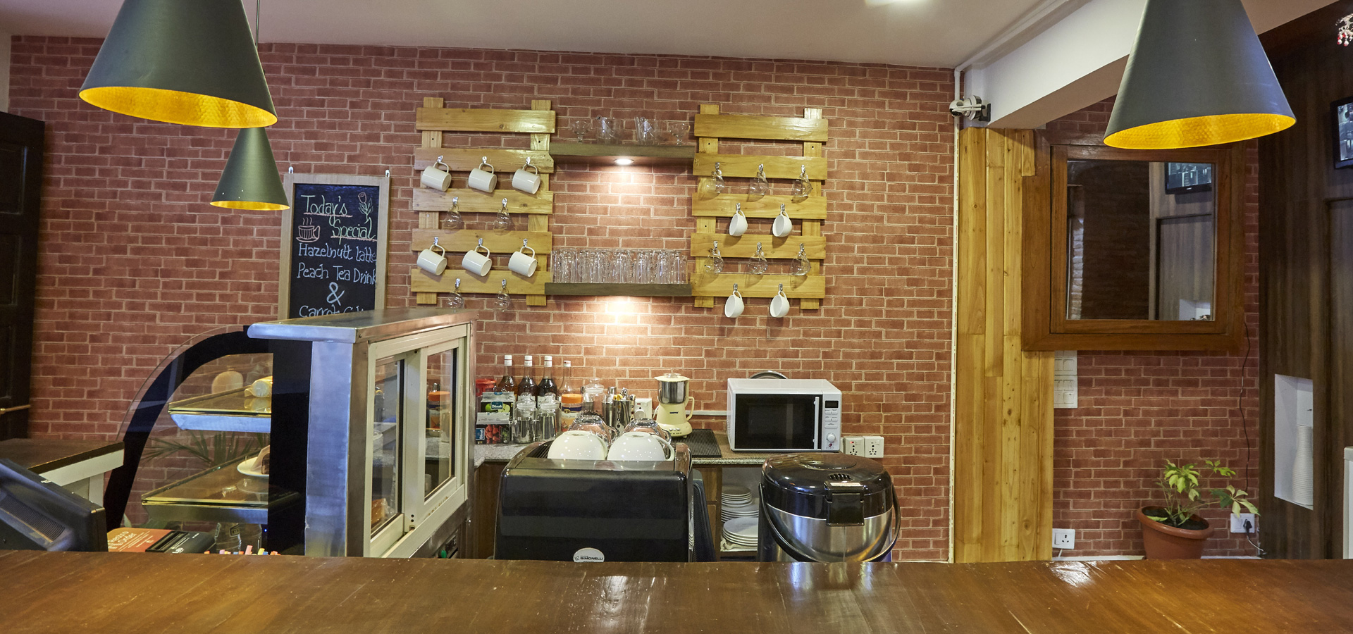 Cafe_Gallery-2