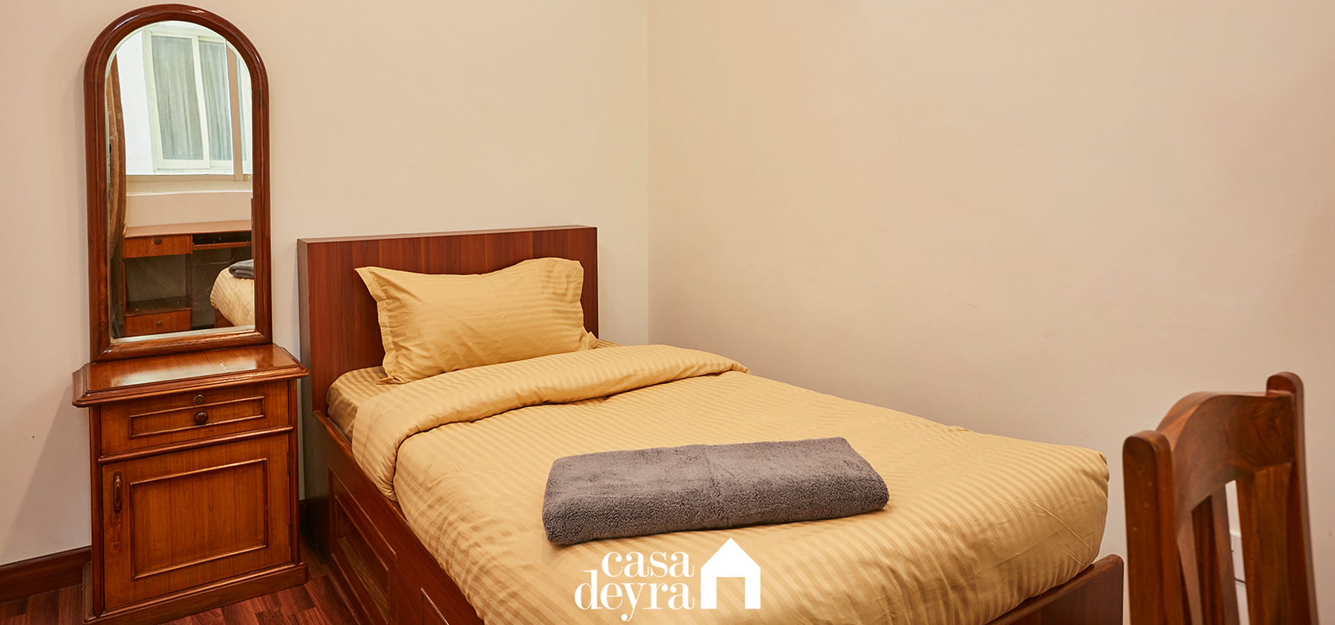Classic_a1-8-bed