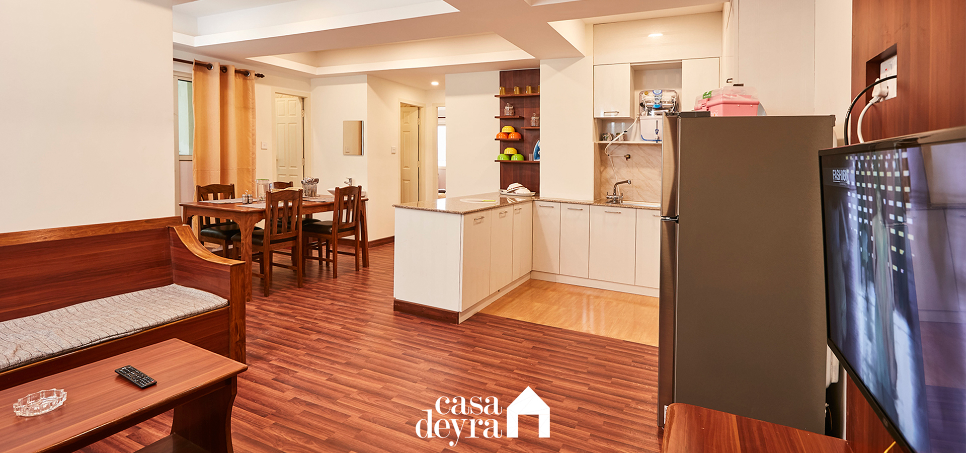 Classic_a1-8-kitchen2