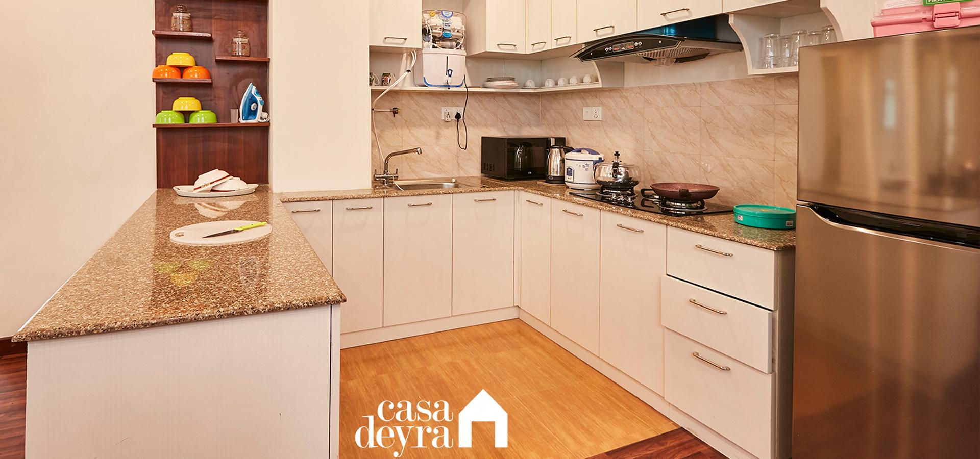 Classic_a1-8-kitchen3