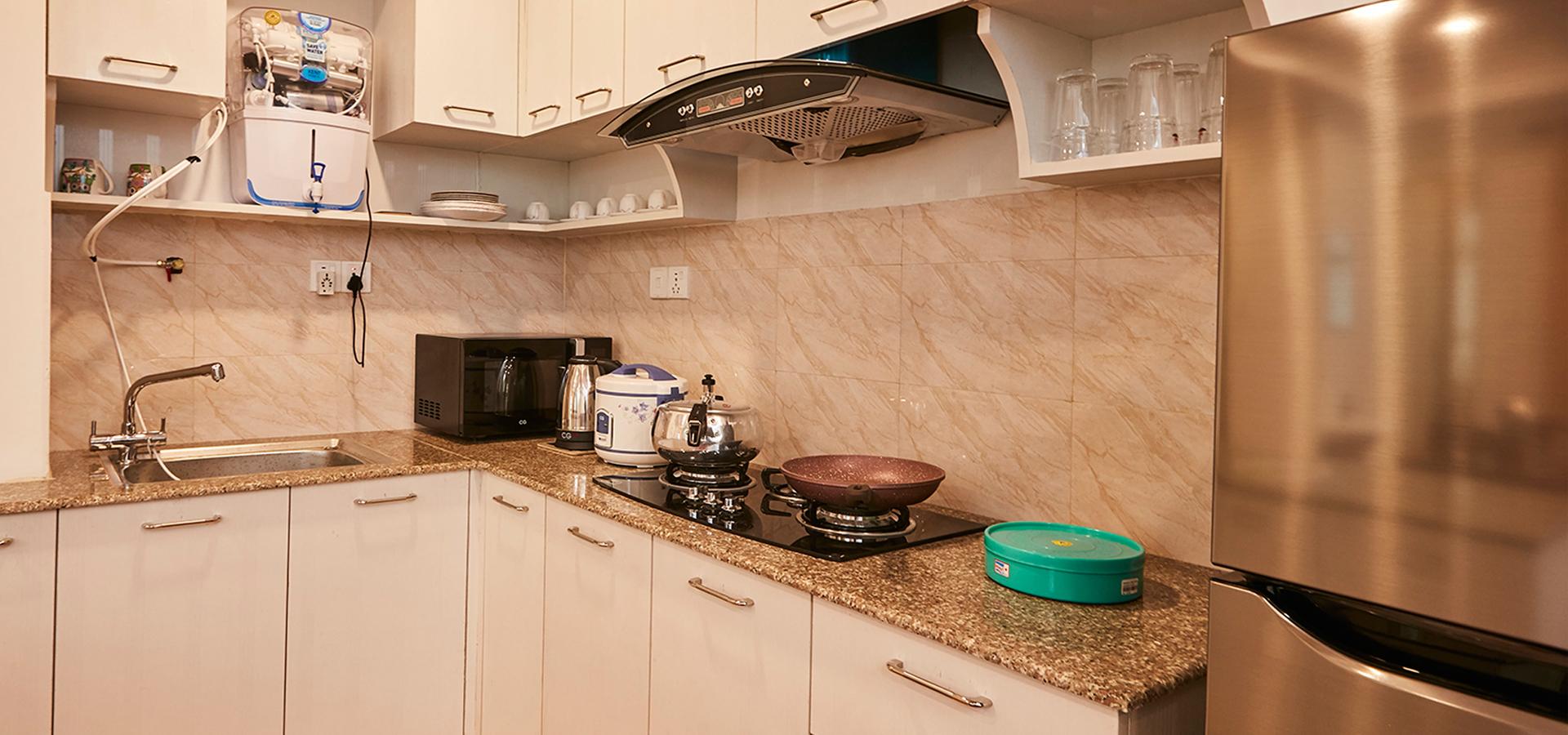 Classic_a1-8-kitchen