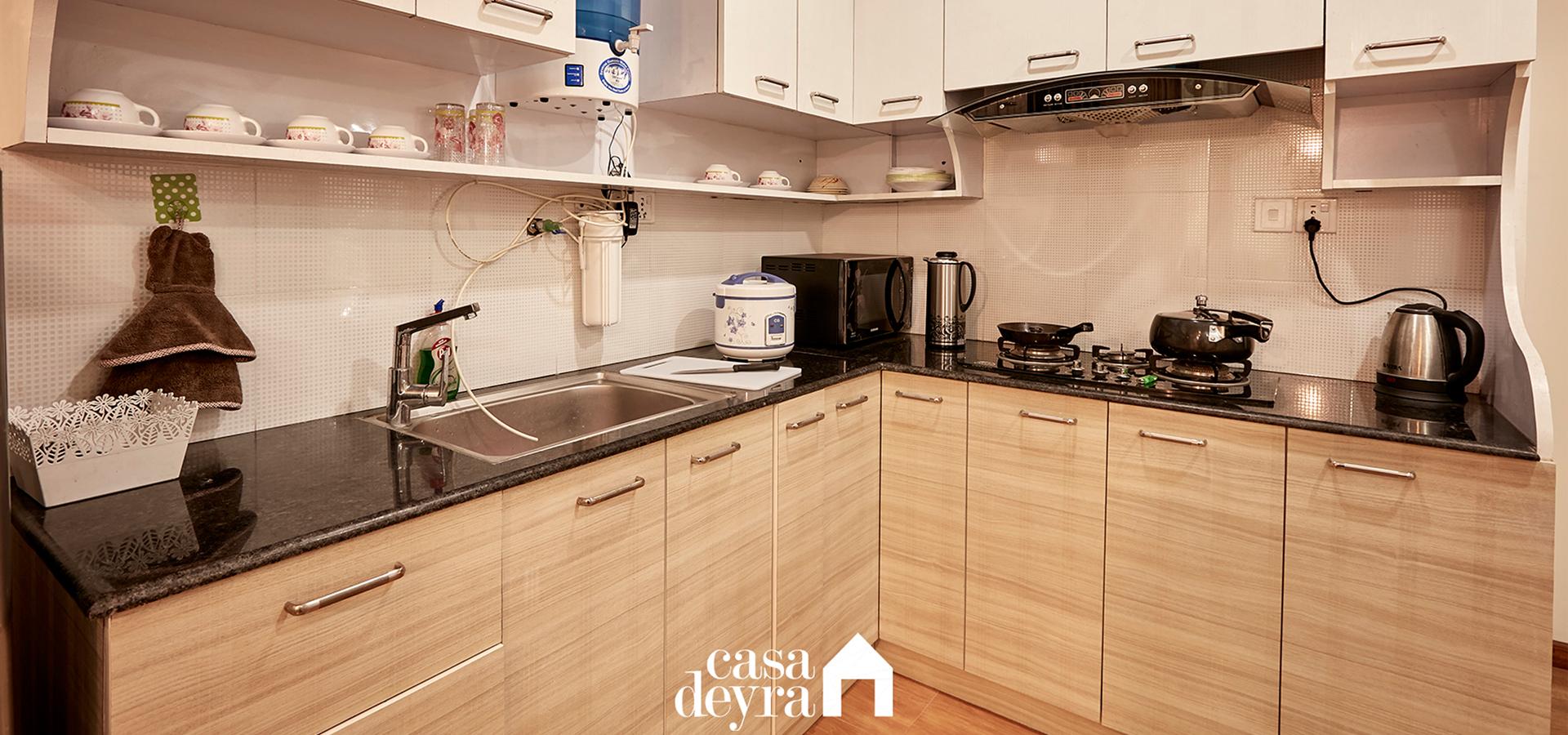 Classic_b1-4-kitchen2