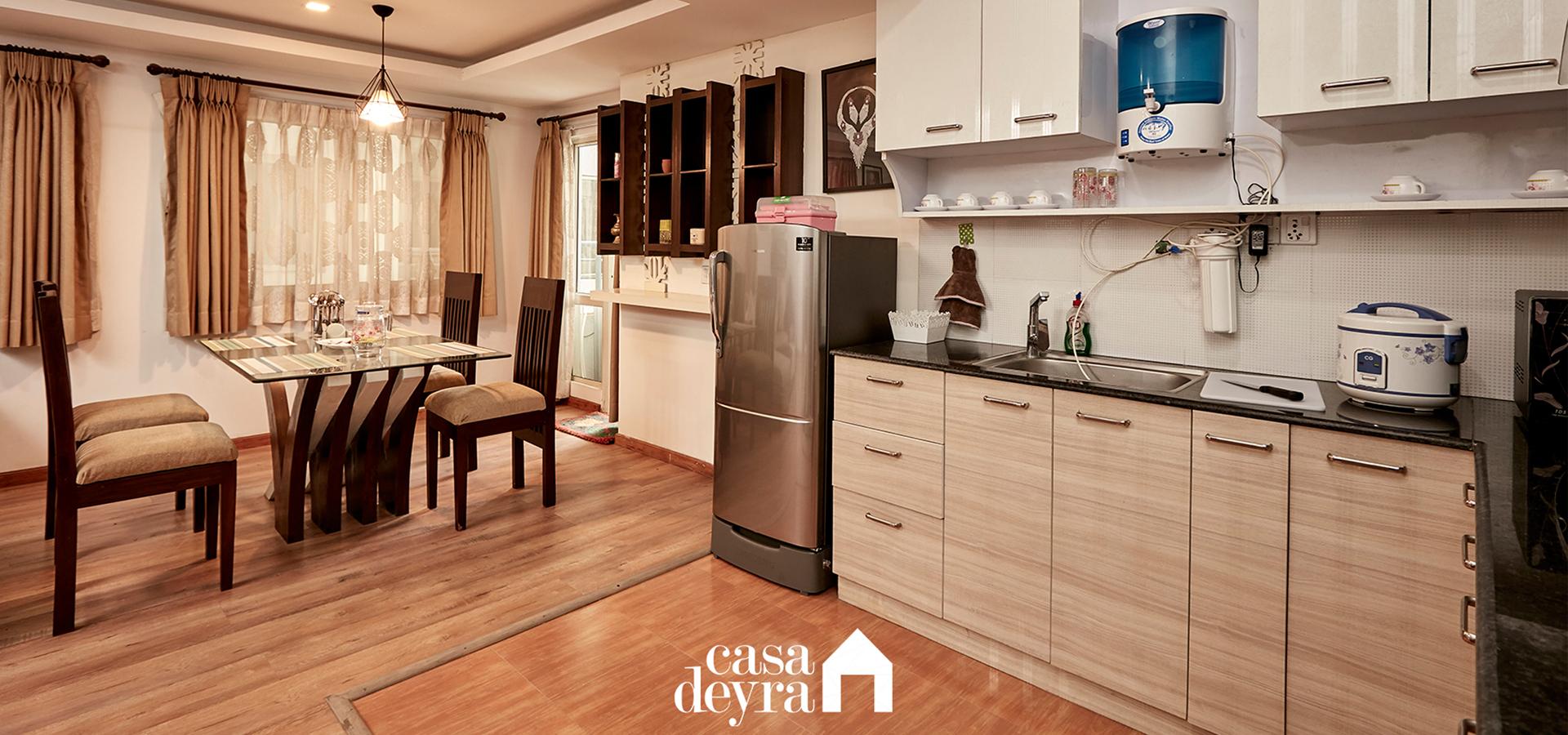 Classic_b1-4-kitchen