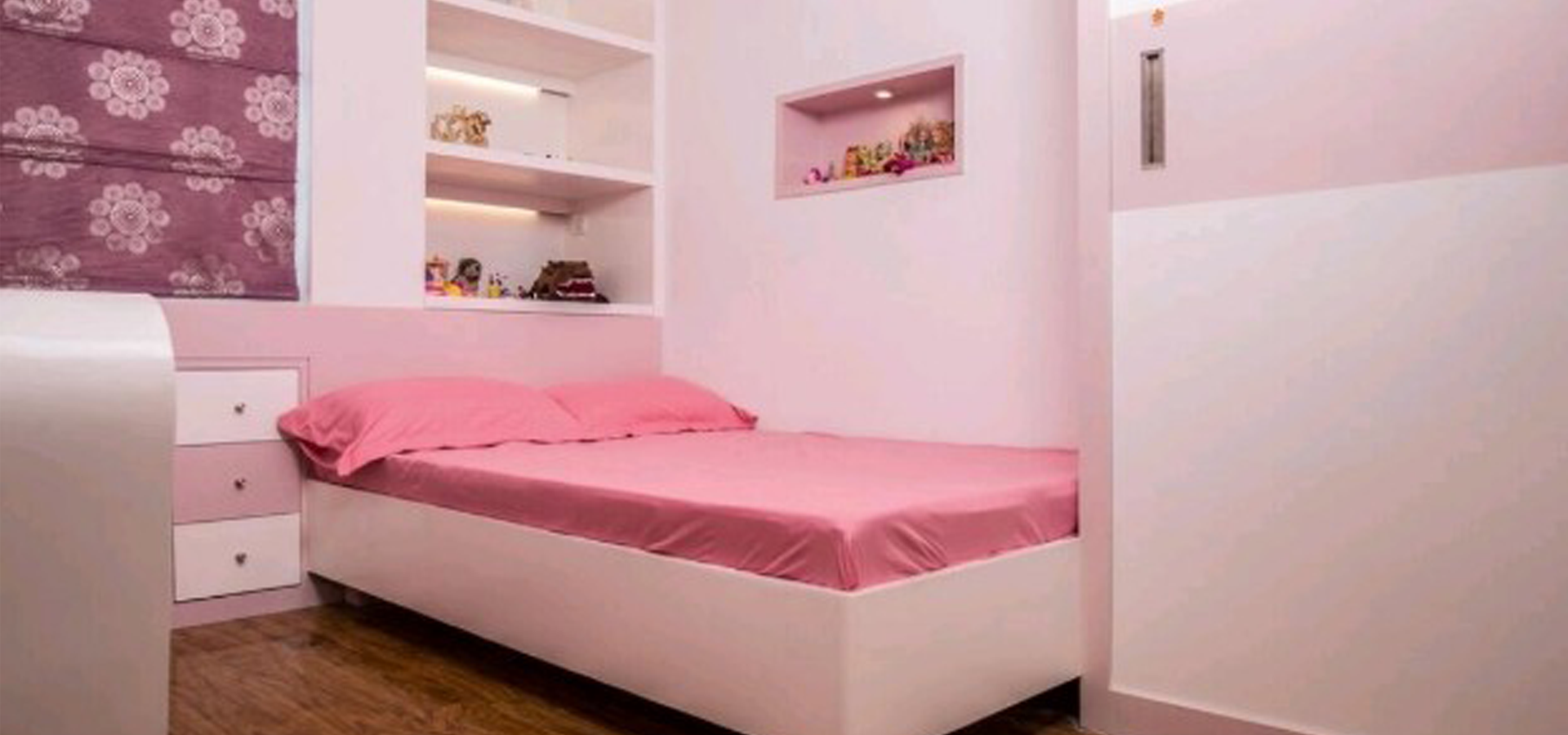 Dhapakhel_web-1-bed2