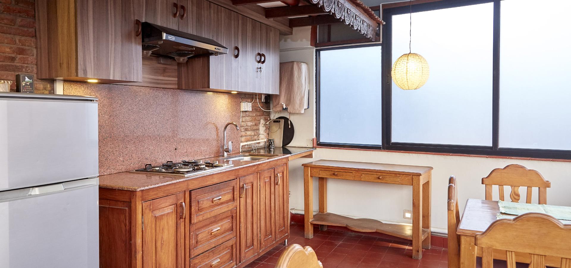 Kitchen_Gallery-1