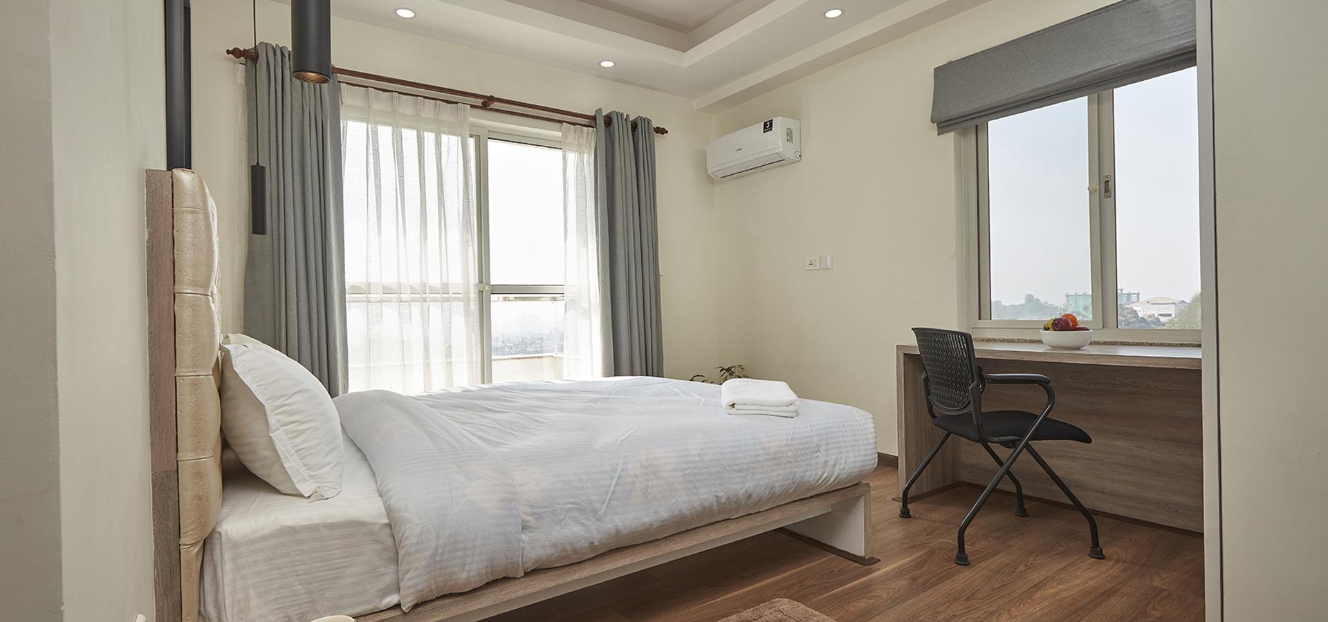 Lazimpat-bed-1
