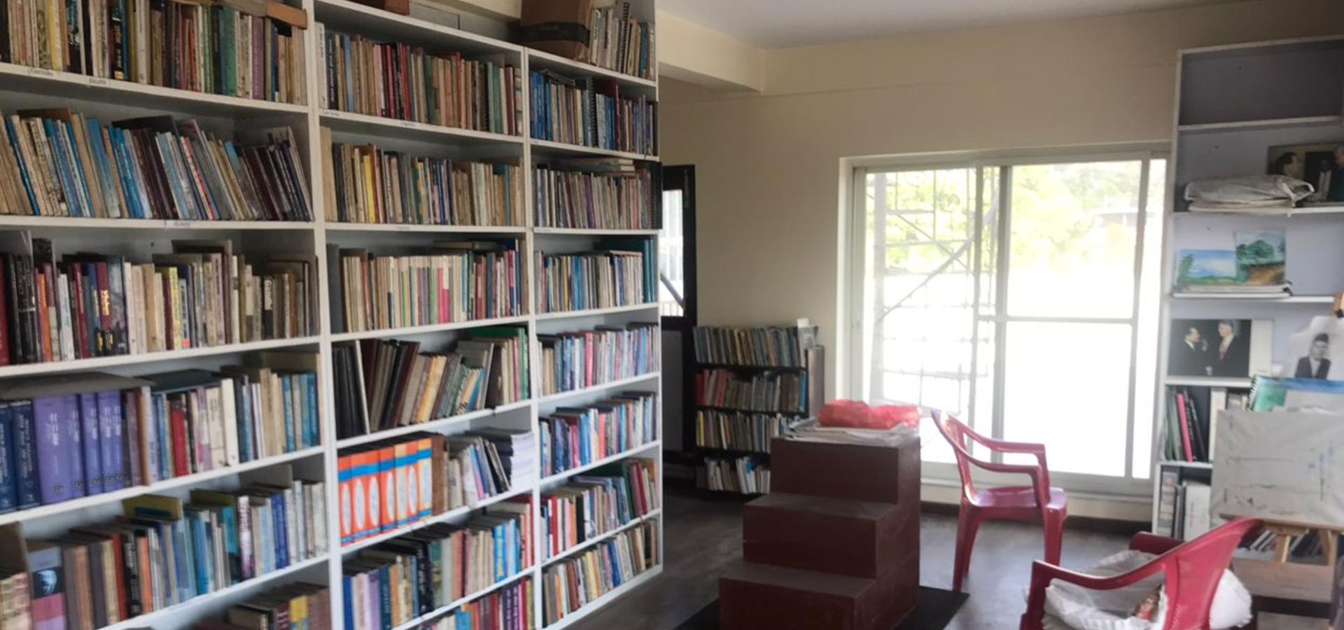 Maharaj_web-1-library