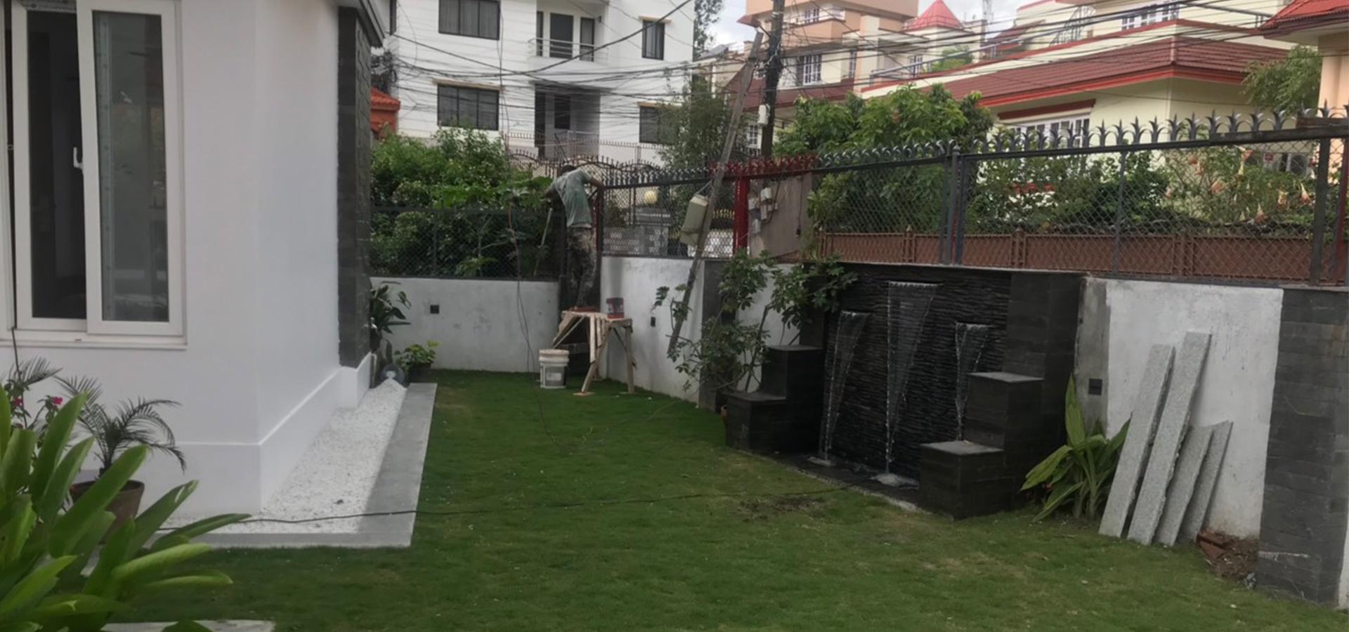 Maharajgunj-villa_web-garde
