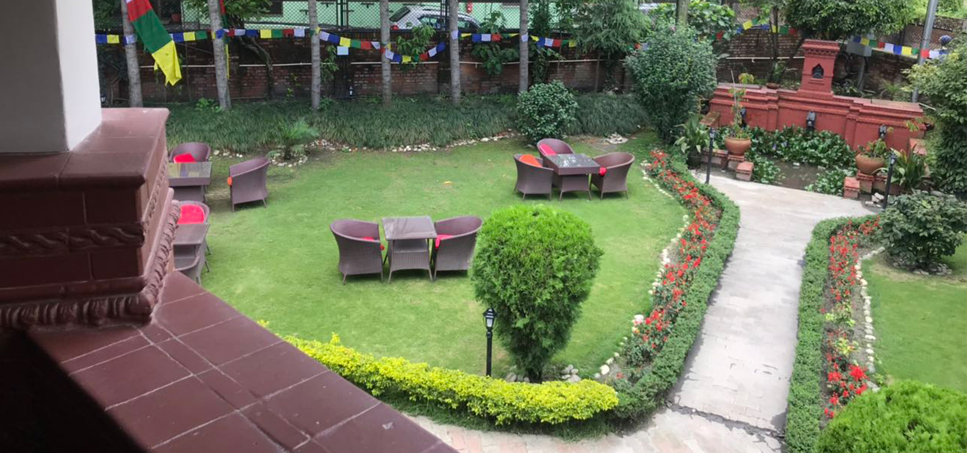 Norchhok_web1-garden