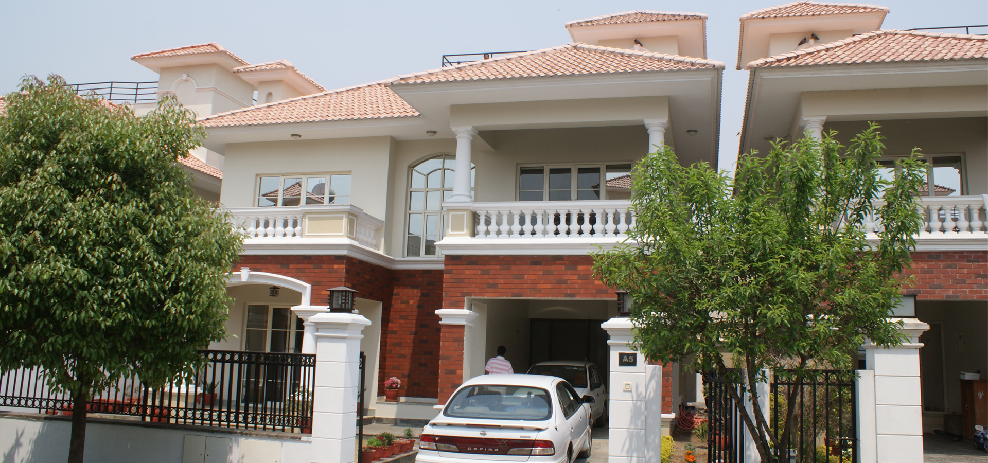 Sunakothi-villa_web-exterio