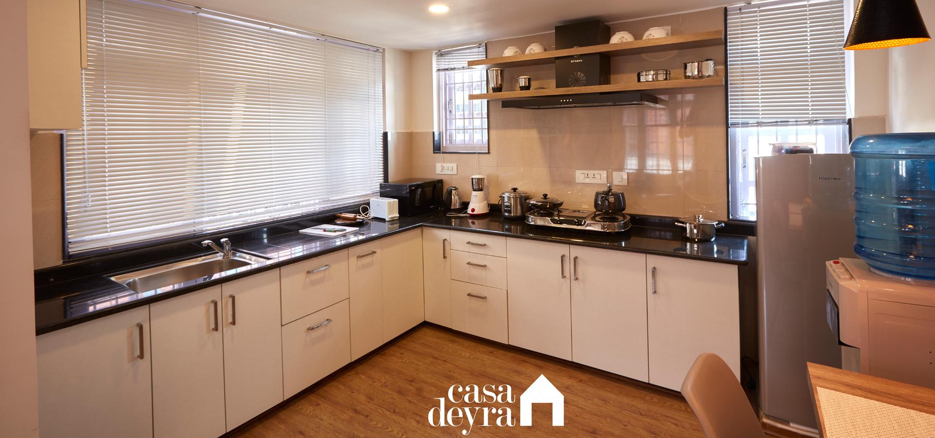 Thamel_web_1st_kitchen
