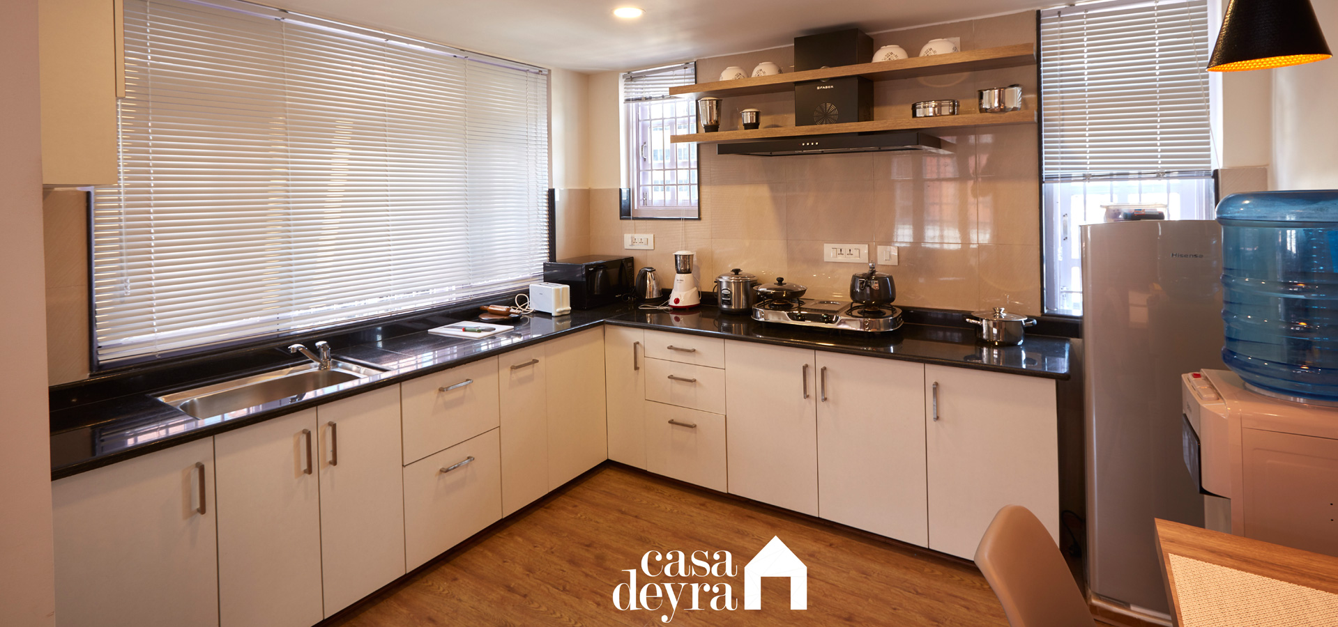 Thamel_web_3rdf_kitchen