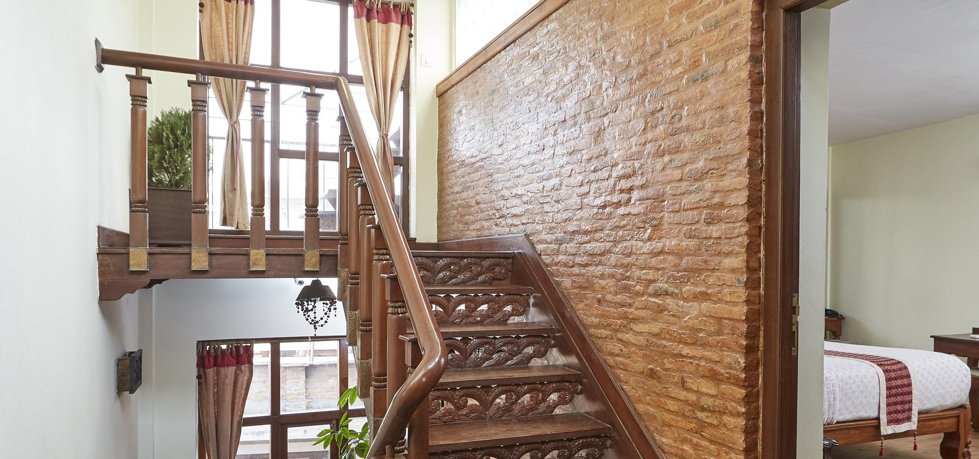 Web-Stair-1