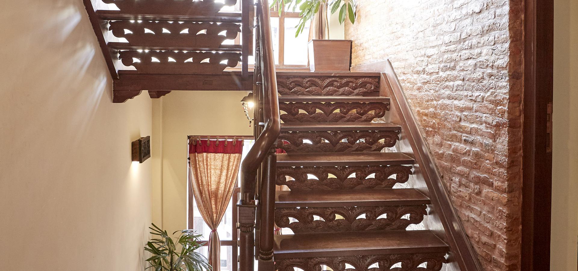 Web-Stair-2