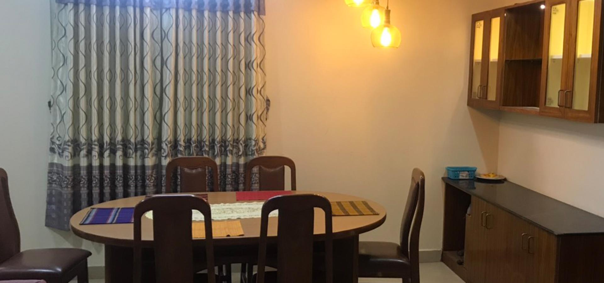 Westar_web1-dining