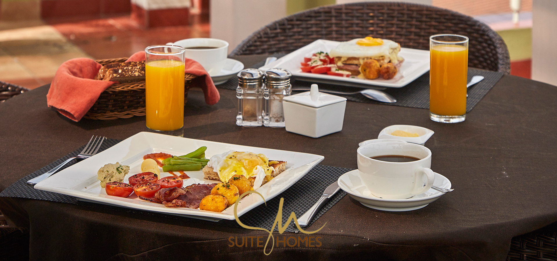 suitehomes_web-breakfast