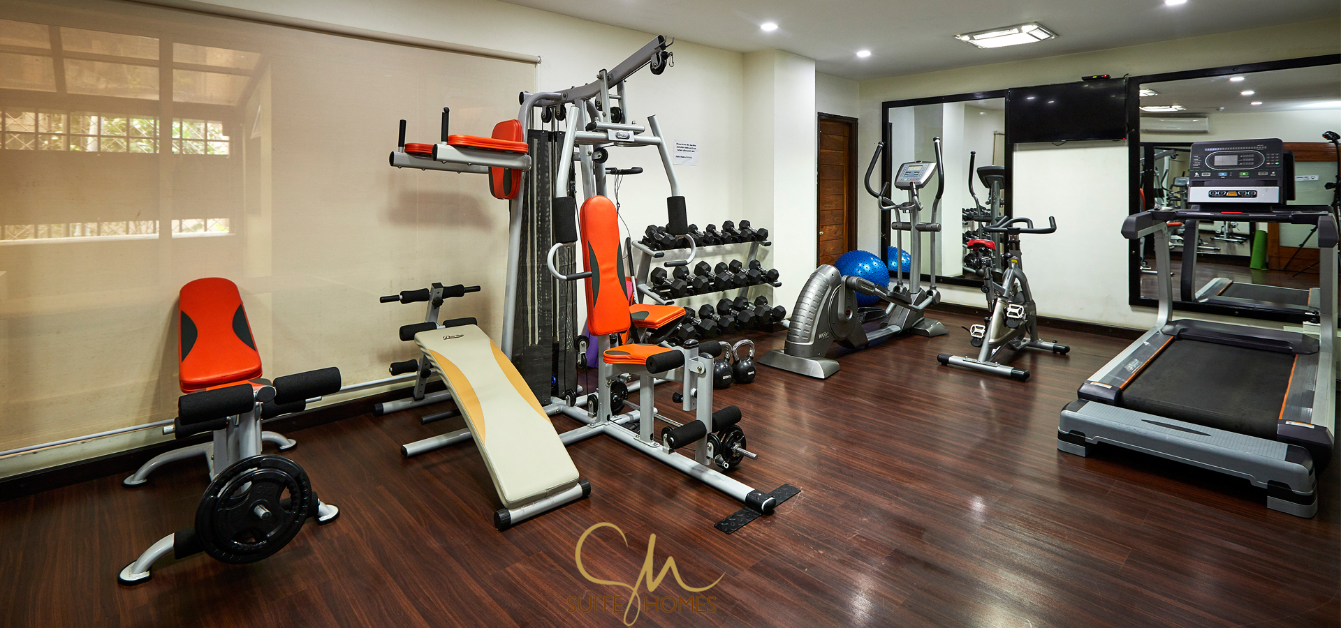 suitehomes_web-gym
