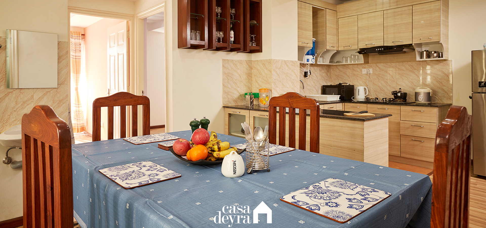 web_classic_A1-3_dining